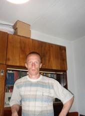 YuRIY, 40, Russia, Chelyabinsk
