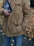 Georgiy, 21, Perm