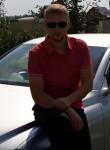 Ivan, 26  , Volgodonsk