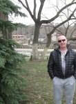Misha, 45  , Saransk