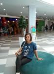 Mariya, 29, Lipetsk
