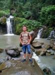 Andrey , 19  , Bilgorod-Dnistrovskiy