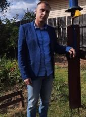 Evgeniy, 36, Russia, Serpukhov