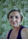Ekaterina, 37  , Orsk
