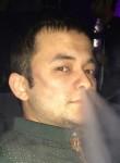 Murad, 18, Kiev