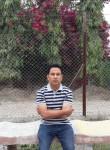 mohan raj, 31 год, Kathmandu