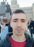 Kolya, 24  , Zyrardow