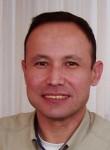 Ilhom Tashpulatov, 54  , Tashkent