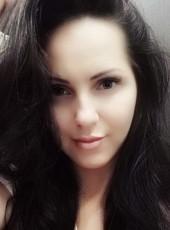 Valeriya, 31, Belarus, Hrodna