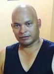 Ramu, 45, Kathmandu
