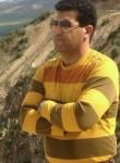 kamran, 44  , Kahriz