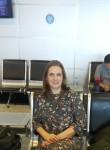 Anna, 40, Almaty