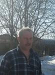 Vladimir, 57  , Makarev