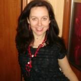 Tanya, 39  , Nizhyn