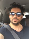 sepanj, 34  , Tehran