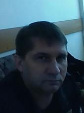 Иван, 22, Россия, Новоуральск