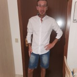 Alan, 36  , Colico