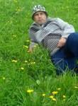 Sasha, 51  , Moscow