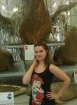 Ilona, 29  , Tula