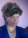 Irina, 47, Kharkiv