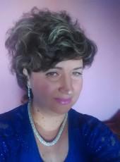 Irina, 47, Ukraine, Kharkiv