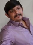 Jaymin, 29, Ahmedabad