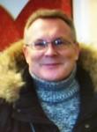 Vasiliy, 57  , Bogorodsk
