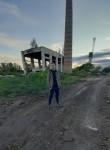 Vanya, 24, Pervomayskiy (Tambov)