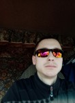 Andrey, 31  , Shimanovsk