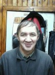 Dima, 56  , Yaroslavl