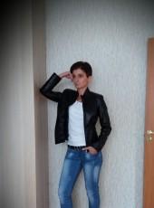 Martina, 40, Russia, Saint Petersburg