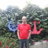 Alex, 46  , Castellbisbal