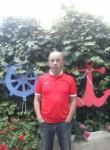 Alex, 44  , Castellbisbal