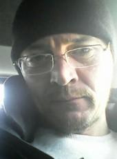 dmitriy, 41, Russia, Chernogorsk