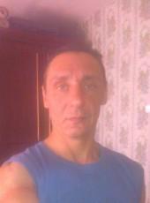 Gennadiy, 52, Russia, Otradnoye