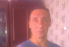 Gennadiy, 52 - Just Me