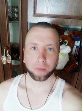 Artur, 32, Ukraine, Hoshcha