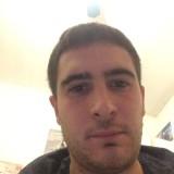 terryz, 27  , Origgio