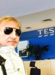 Aleks, 50, Kiev