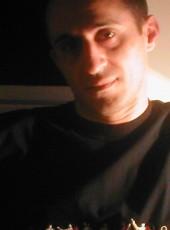 Eugene, 49, Israel, Tel Aviv