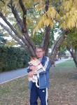 aleksey, 57  , Blagoveshchensk (Amur)