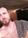 Aaron, 30  , Janesville