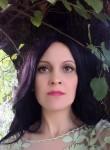 Svetlana, 46  , Kalynivka