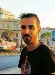 salem alshair, 30  , Alexandria