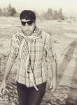Waleed, 18, Cairo