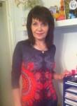 Astrid, 54  , Helsinki