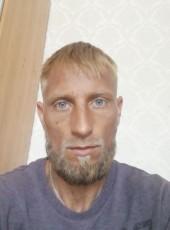 Pyetr, 35, Russia, Blagoveshchensk (Amur)