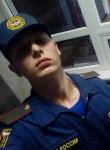 Papov, 19  , Saint Petersburg