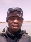 Soumbang, 33  , Maroua