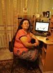 Varakiya Shikhova, 64  , Omsk